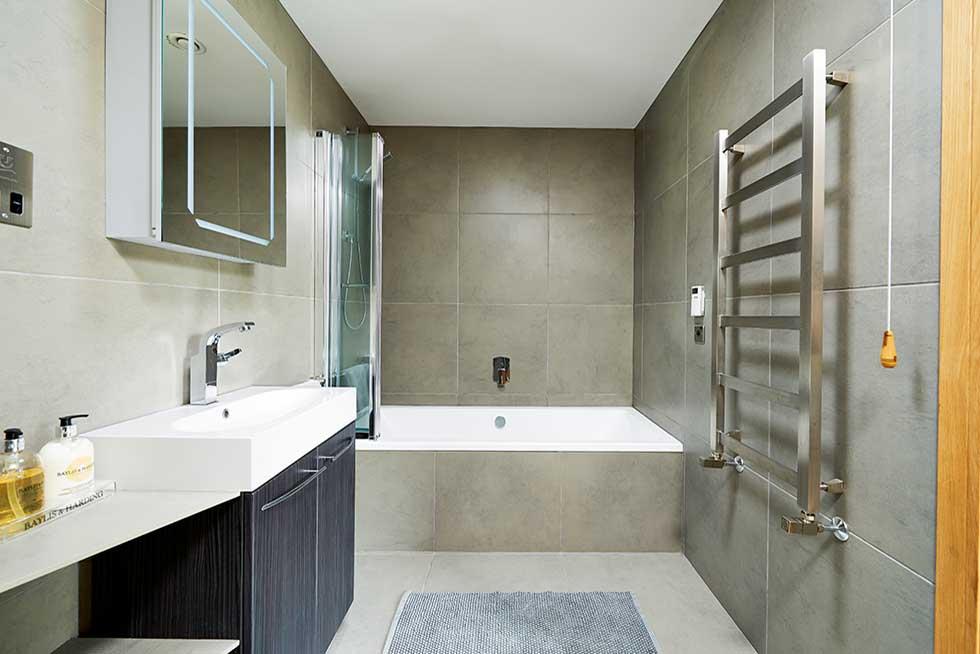 bathroom-kirkwell-minimal