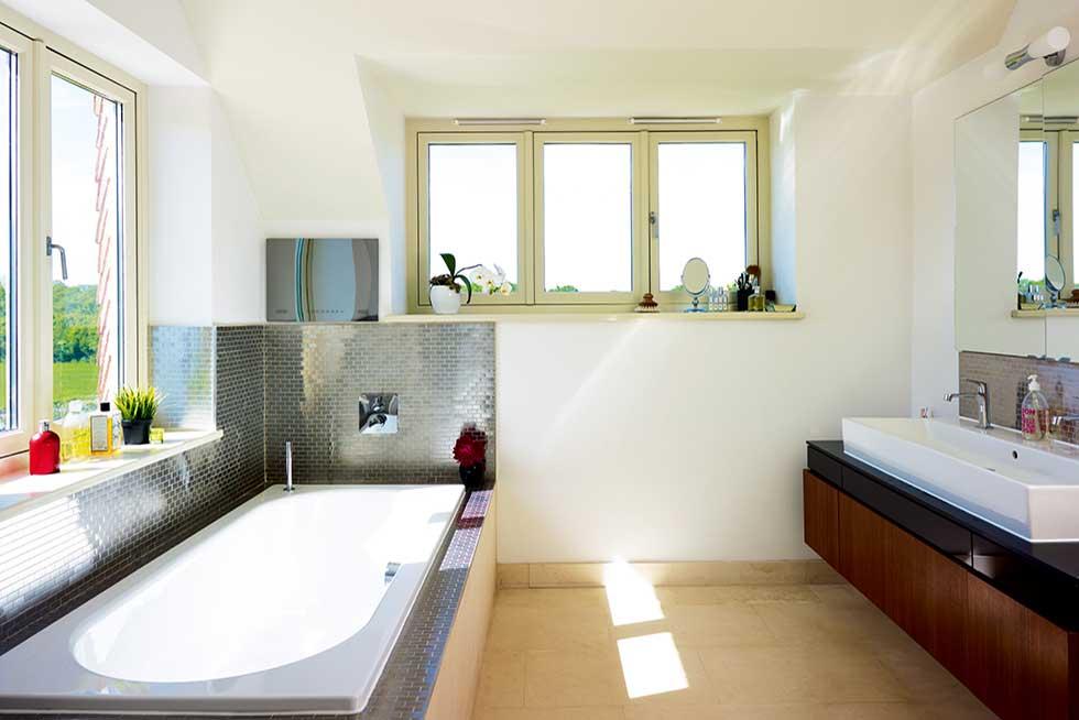 bathroom-toomer-contemporary