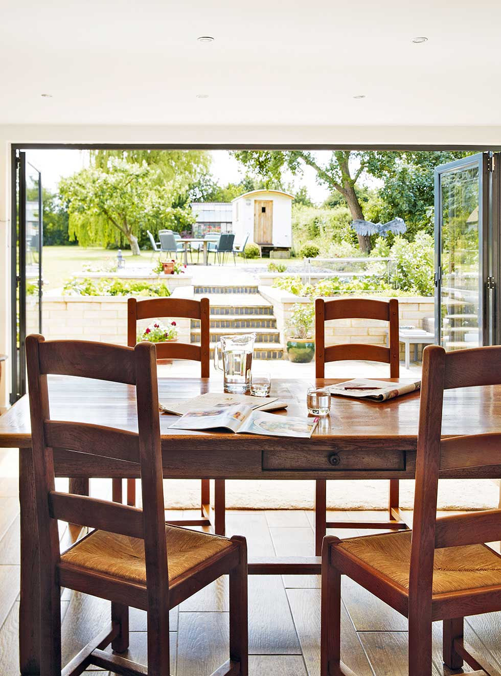 davies-self-build-dining-table