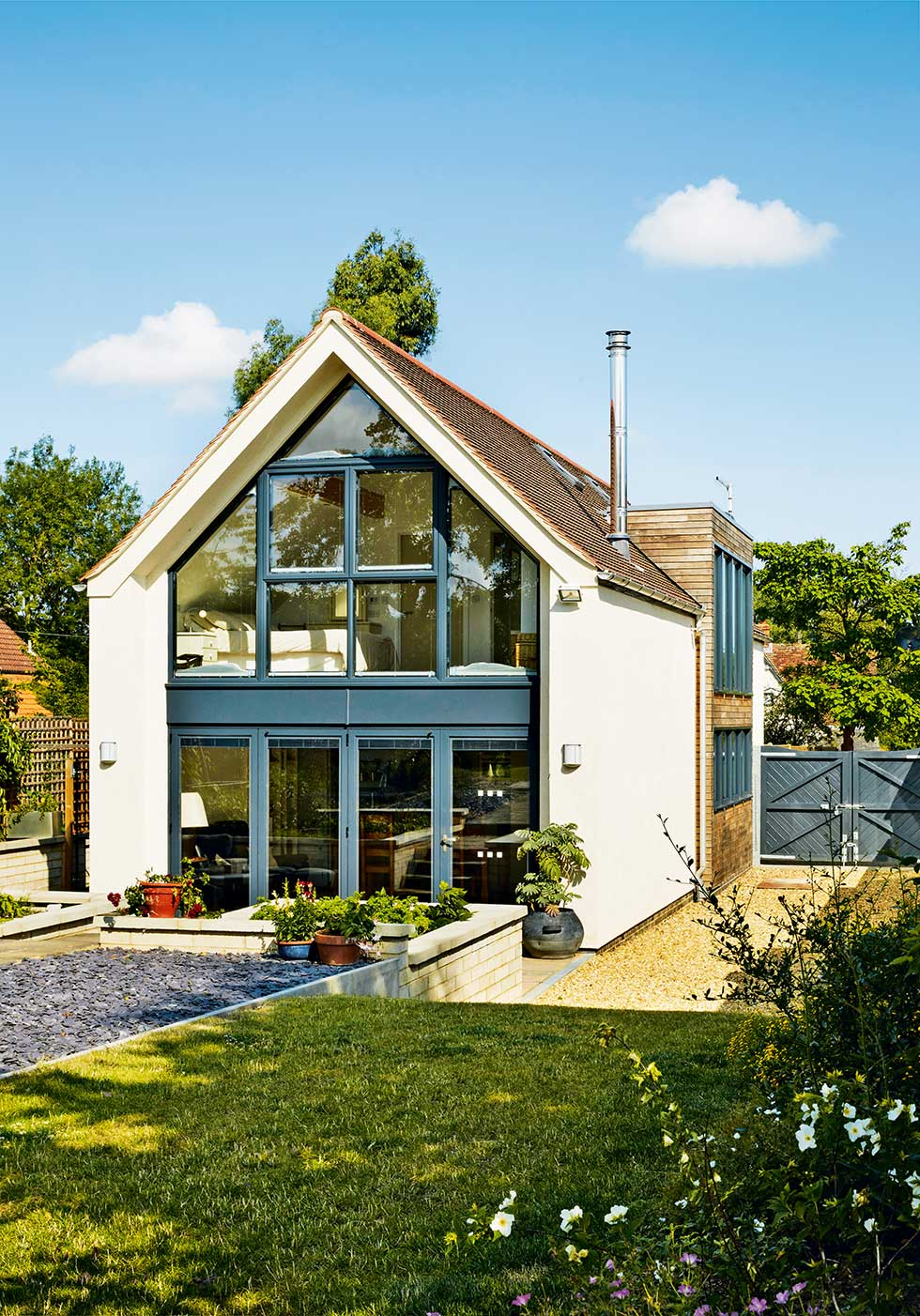 davies-self-build-double-height