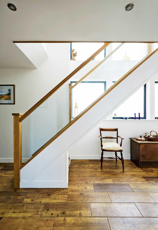davies-self-build-stairs
