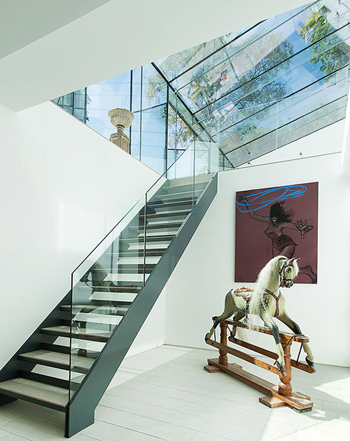 dudgeon-The-Glass-House-(3)