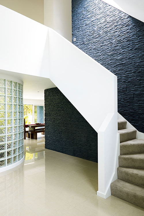 ward-house-staircase-angular