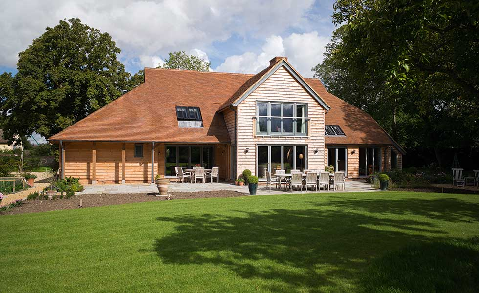 oak-frame-self-build-exterior