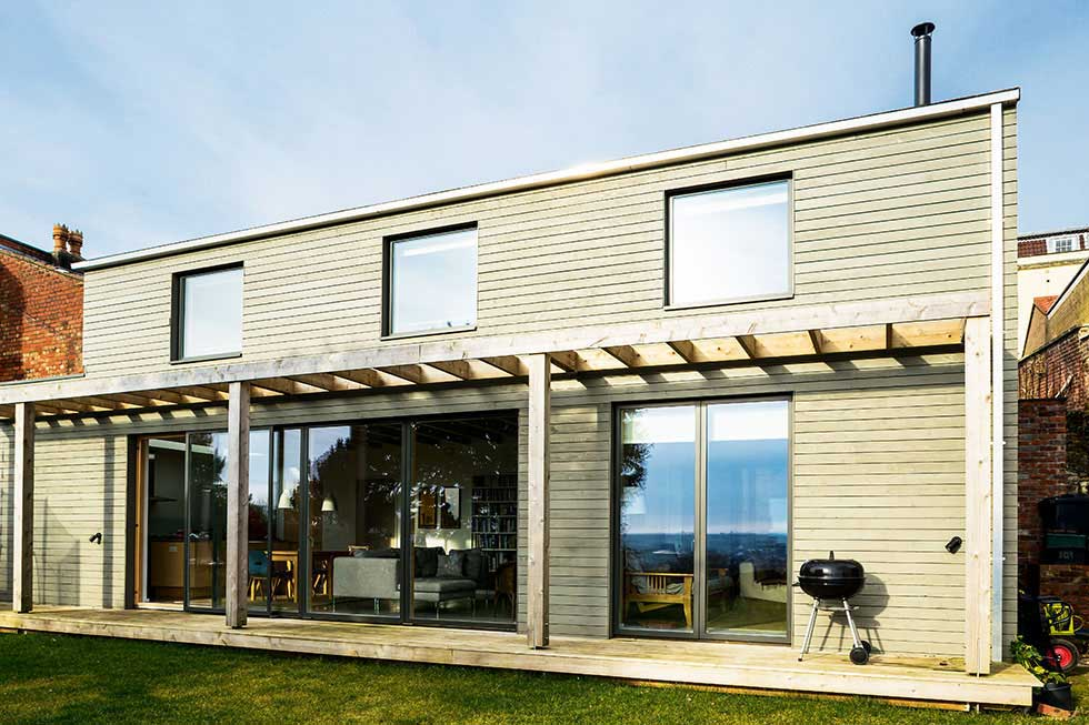 1a3-russell-house-rear-exterior-2-USE