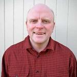 Serial renovator Ben Wilson