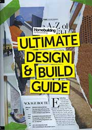 The Ultimate Design and Build Guide