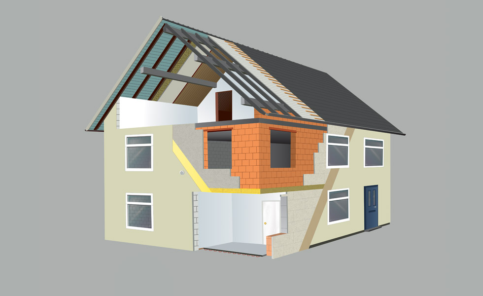 iQ Therm Systems