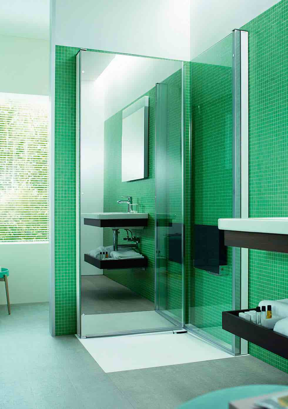 15 Bathroom Design Ideas Homebuilding Amp Renovating