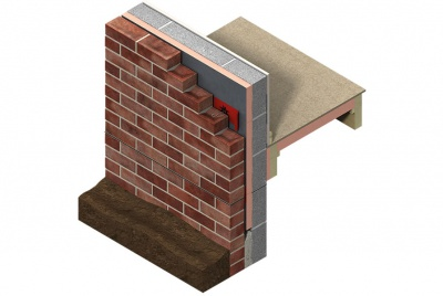 kingspan kooltherm wall insulation