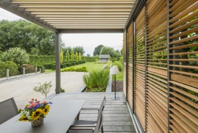 wooden-view-of-garden-Scotstream