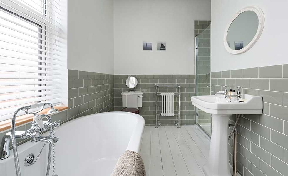 utilise-alcoves-for-showers