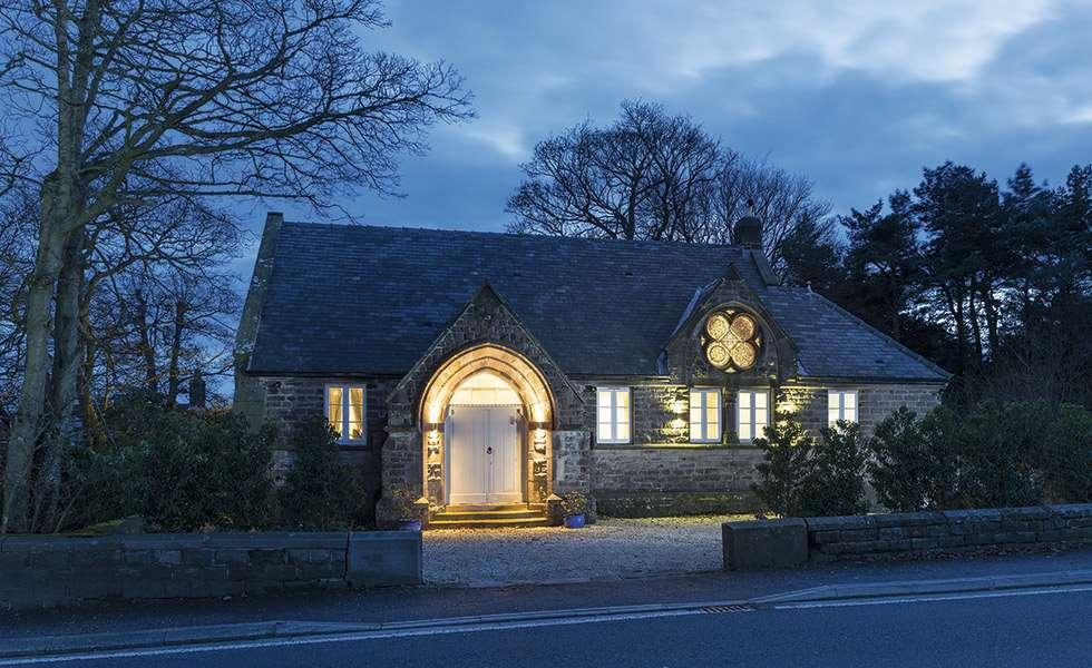 Allen_house_exterior_chapel_013
