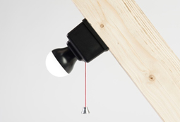 loftleg light