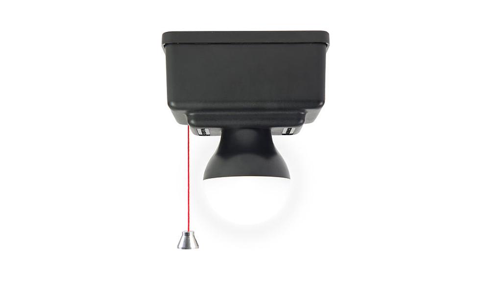 loftleg loft light profile