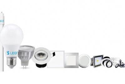 LED Lighting by Midori Green Technologies