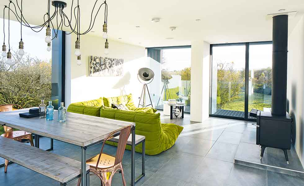 12 Homes Built for Under a £150k Budget | Homebuilding & Renovating