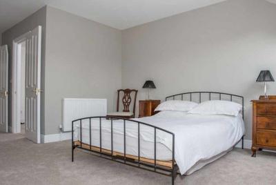 lmb loft bed