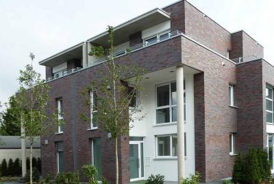 all about bricks building column
