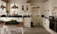kitchen perfection country cream wellys