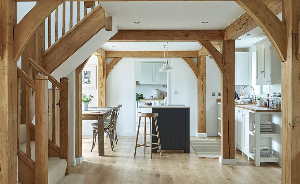 budget-oak-frame-home-with-open-plan-ground-floor