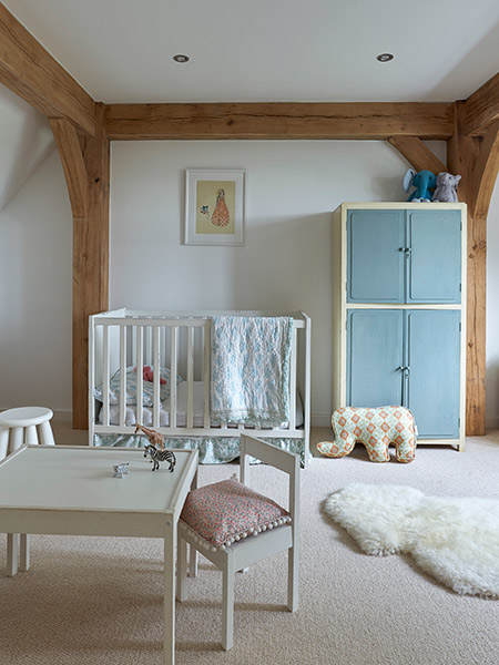 budget-oak-frame-home-characterful-nursery