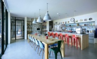 long-rectangular-kitchen-diners-require-zoning