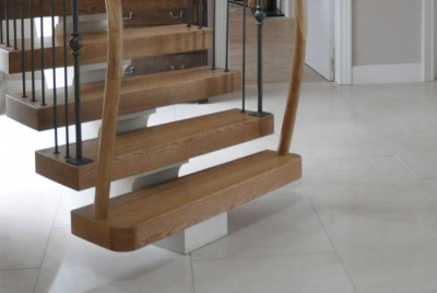 natural stone tiles ltd stairs and tiles