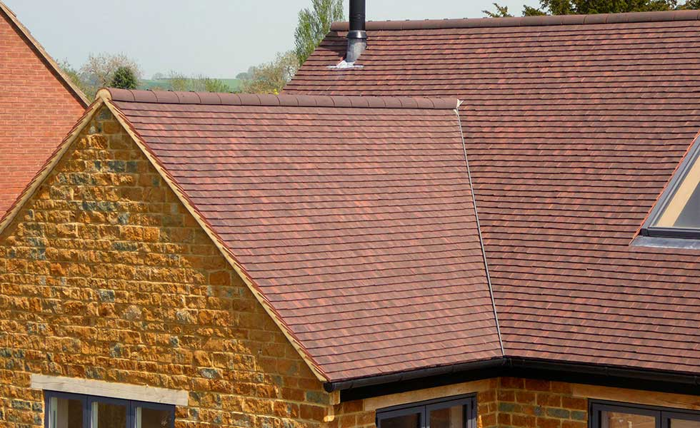 Image result for Roof
