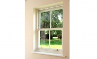 wooden-casements-tony