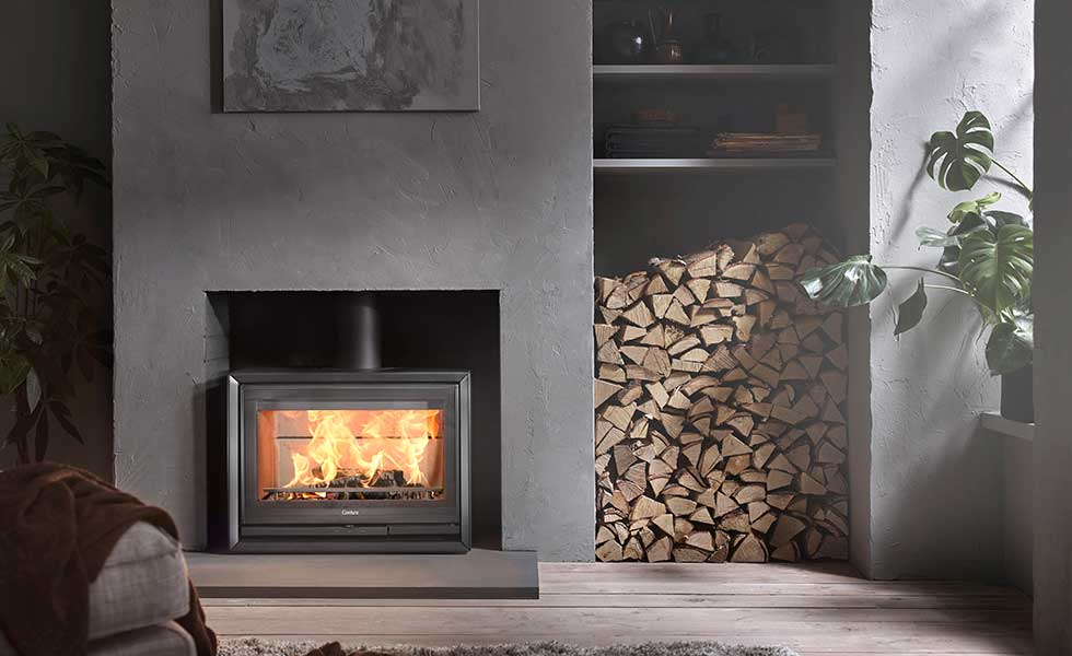 contura-woodburning-stove-in-grey-living-room