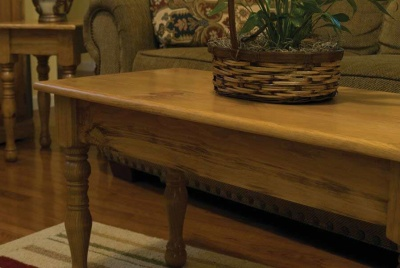 osborne wood table legs interior carpentry