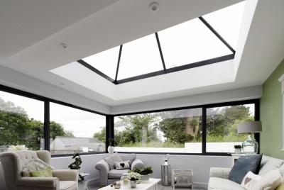 Roofmaker-extension