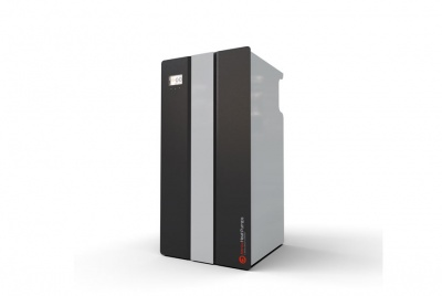kensa heat pump 7 – 13kW EVO HEAT PUMP SERIES