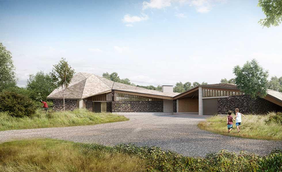 PAD-studio-contextual-house