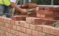 brick and block masonry walls