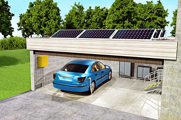 charging-an-electric-car-at-home1