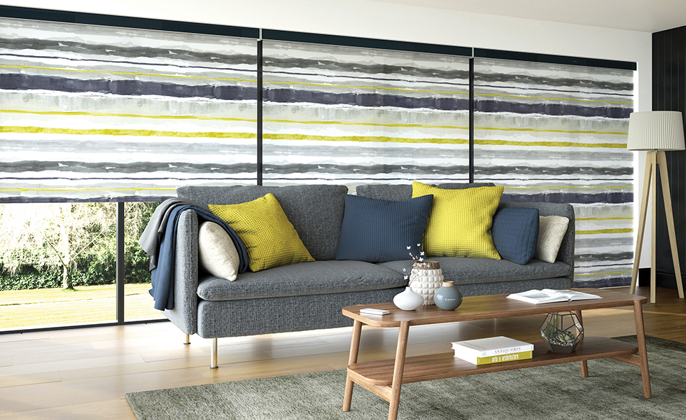 roller blinds louvolite