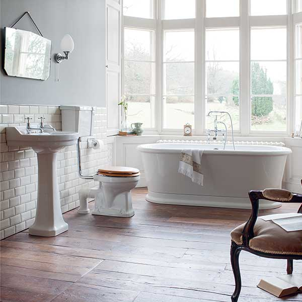 edwardian-bathroom-suite