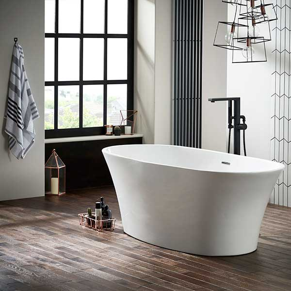 ion-luxury-freestanding-bath
