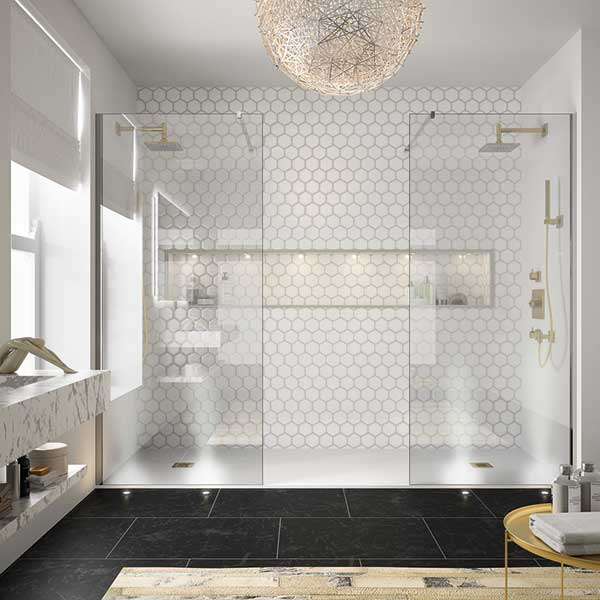 Bathroom Cost Guide | Homebuilding & Renovating on downstairs bathroom, loft bathroom, spa bathroom, fan bathroom, kitchen bathroom, small bathroom, tv bathroom, jack and jill bathroom, wheel chair accessible bathroom, double bathroom, bar bathroom, private bathroom, dorm bathroom, toilet bathroom, twin bathroom, single bathroom, hallway bathroom, large bathroom, upstairs bathroom, sauna bathroom,