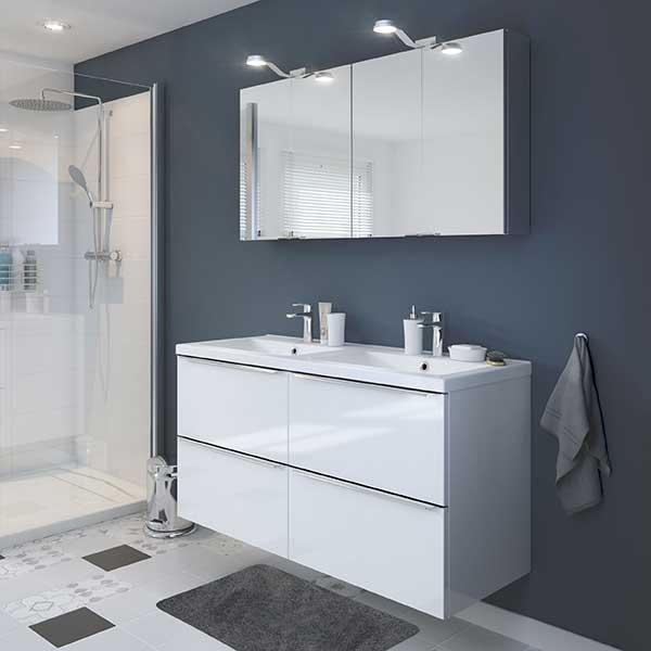 bathroom cost guide homebuilding renovating