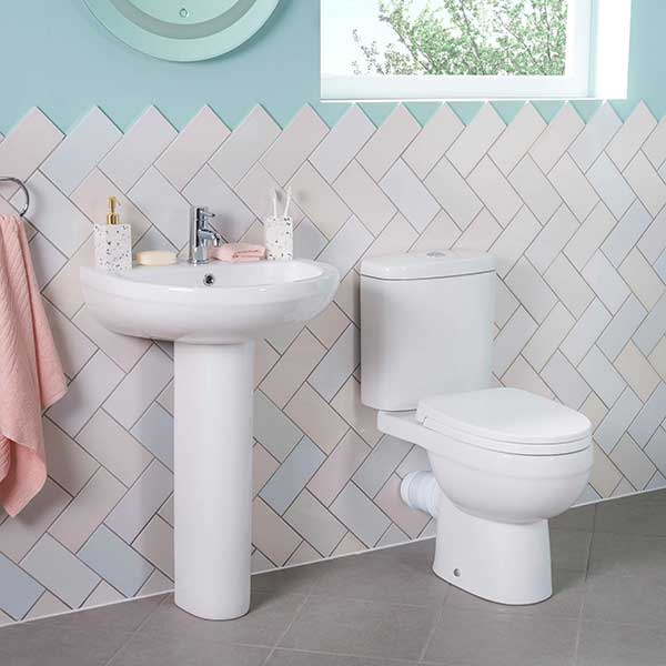 lima-close-coupled-toilet-basin-cloakroom-suite