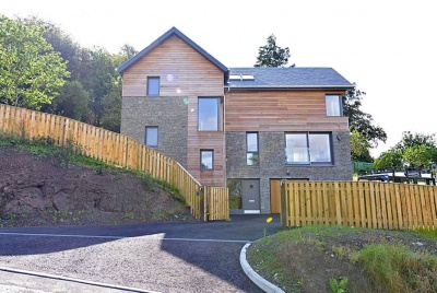 JML Contracts - Sip Housing and Passive Houses