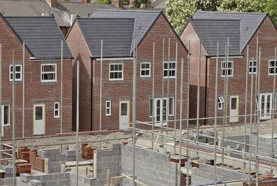 build zone new homes