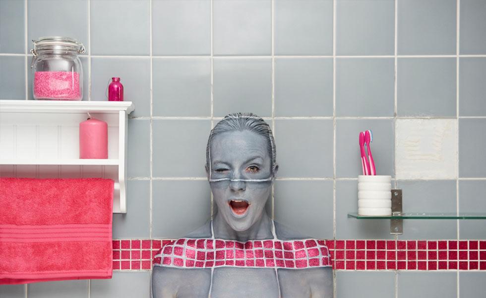 waterresistance-image