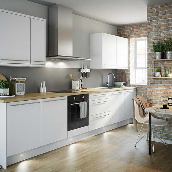 how to get a kitchen for under 5 000 homebuilding renovating rh homebuilding co uk