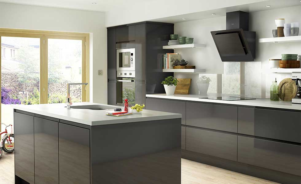 Fast Advice Of Kitchen Cabinets The Best Routes