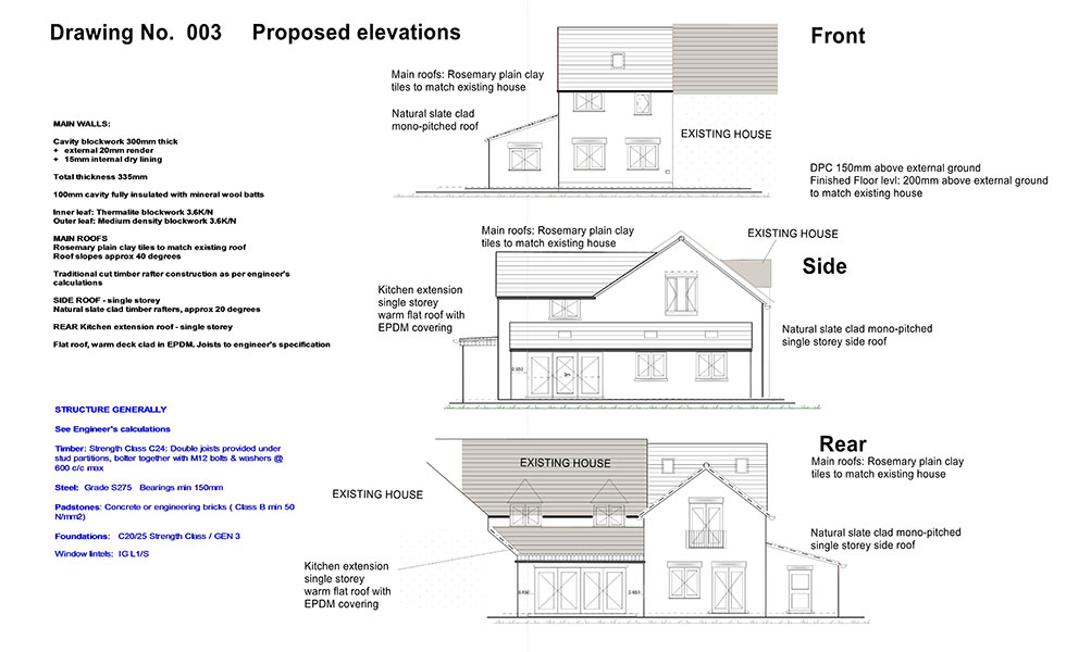 Ian's-proposed-elevations-created-in-his-CAD-software
