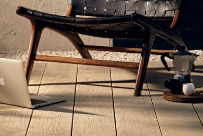 millboard decking cafetiere